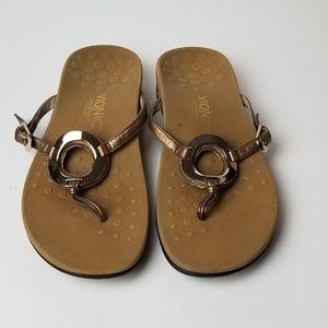Vionic Orthotic Sandals Karina